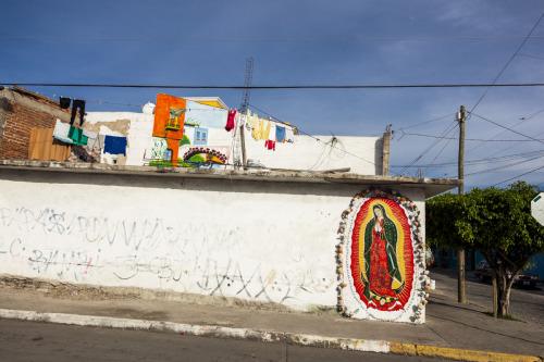 Carnaval Mazatlán Mexico